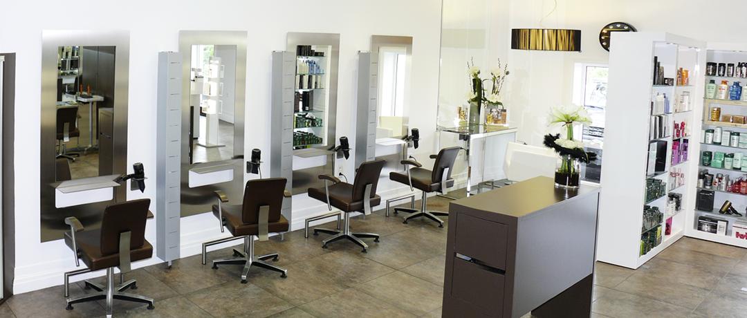 Materiel salon de coiffure homme materiel salon de for Materiel salon de coiffure occasion